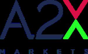 A2X_Markets_Logo