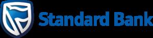 Standard-Bank-Logo-1916x485