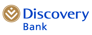 Discovery bank full colour@300x-100