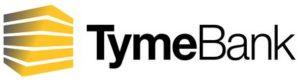 TymeBank_Logo