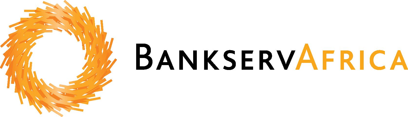 BankservAfrica Logo (002)