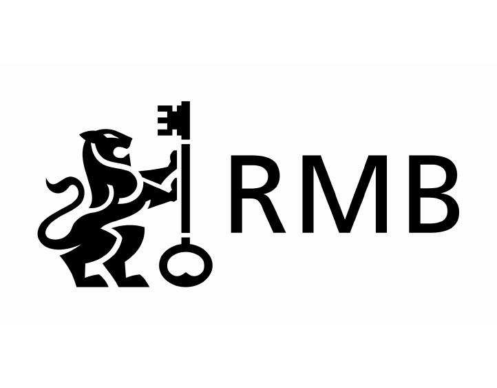 RMB_Logo
