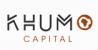 Khumo Capital