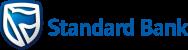 Standard Bank_Progress Logo CMYK 2